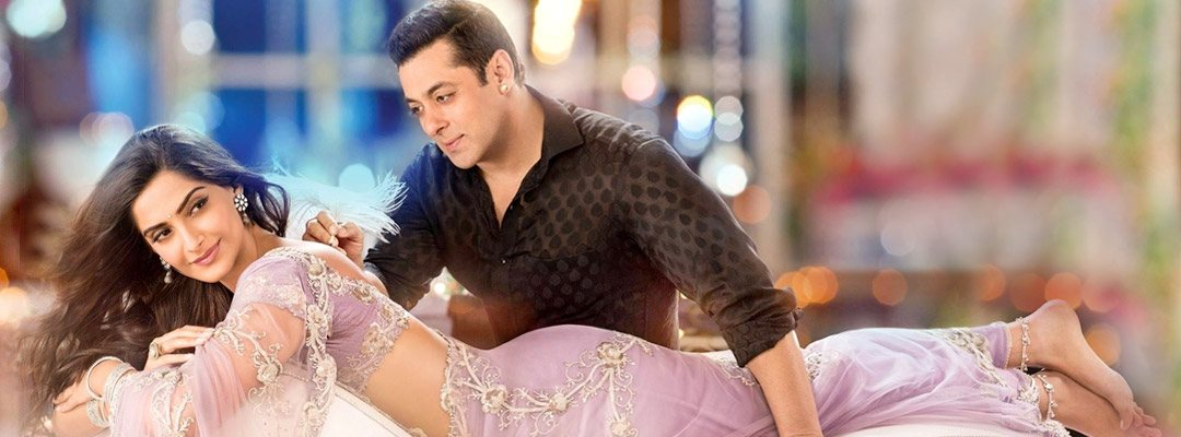 Prem Ratan Dhan Payo Full Hindi Movie Watch Online - Pinterest