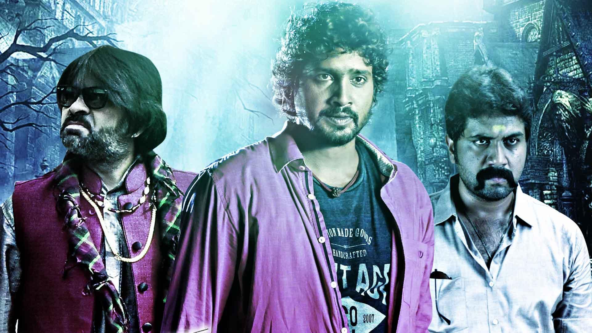 Arjun Reddy Telugu Full Movie Online   Watch Arjun Reddy in