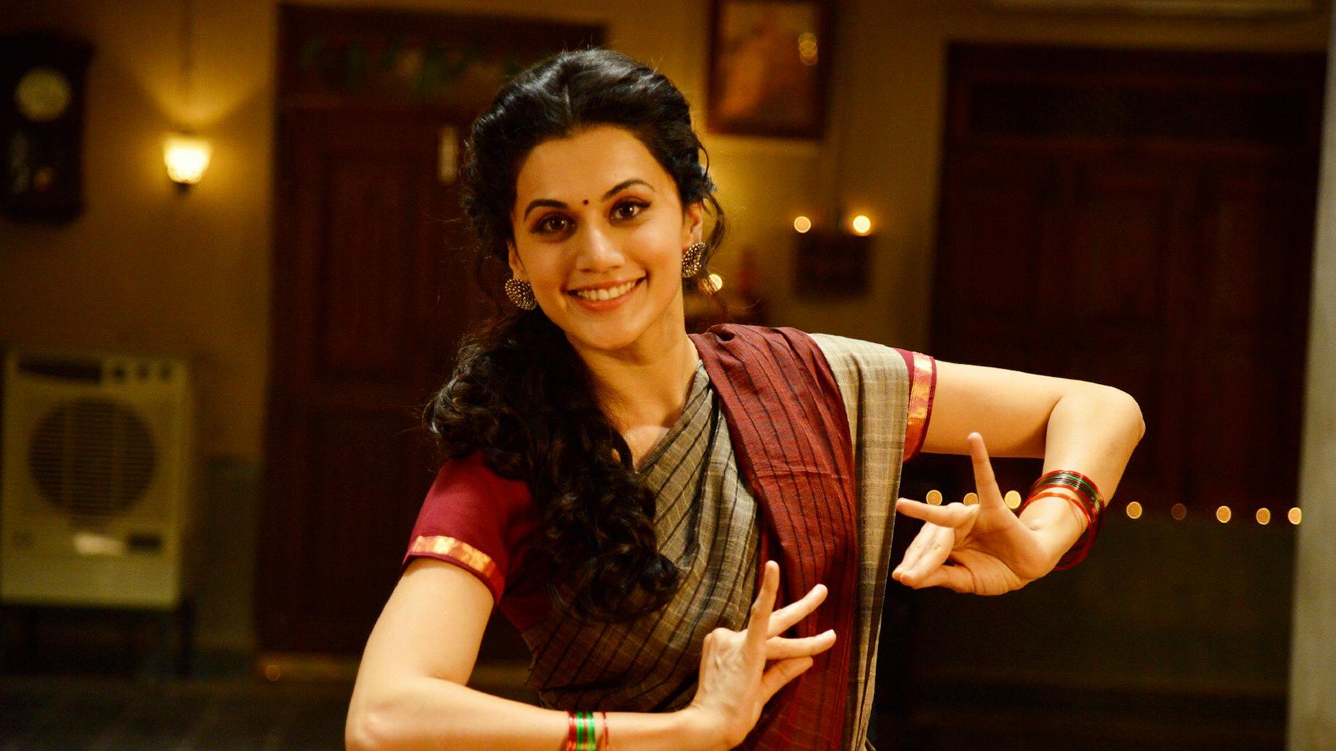 Anando Brahma Download Full Movie Tamilrockers Isaimini