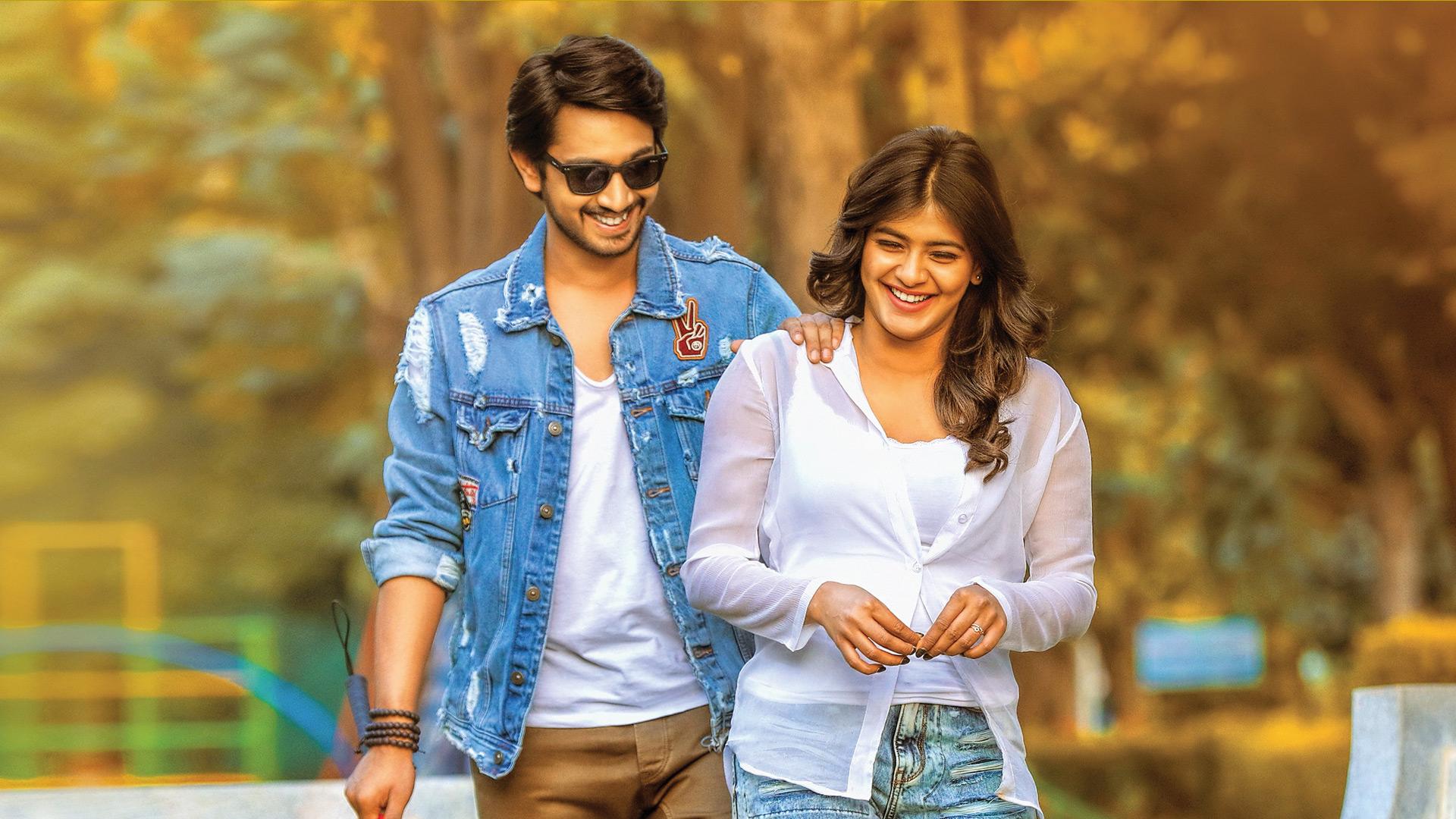 Marakathamani Movie Online Watch Marakathamani Telugu Full Movie In Hd
