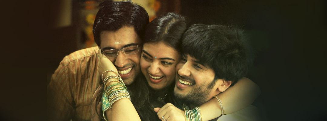 bangalore days full movie with english subtitles free download utorrent