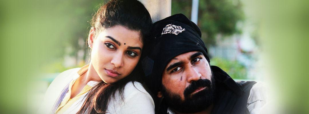Bichagadu Full Movie Online Watch Bichagadu In Full Hd Quality