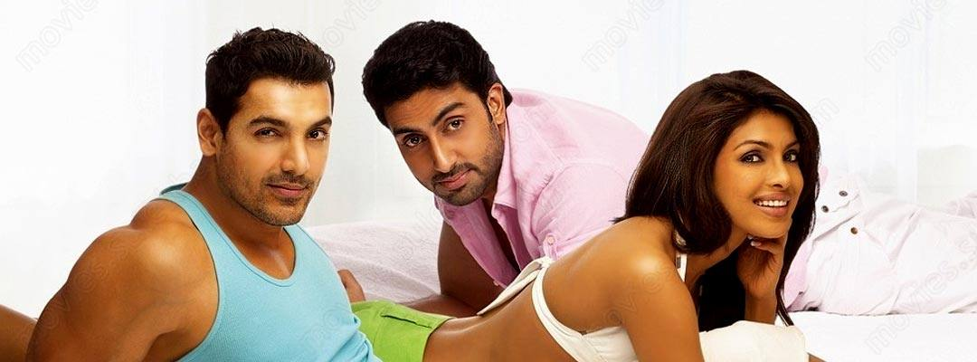 Dostana 2 1 Full Movie Download In Hd