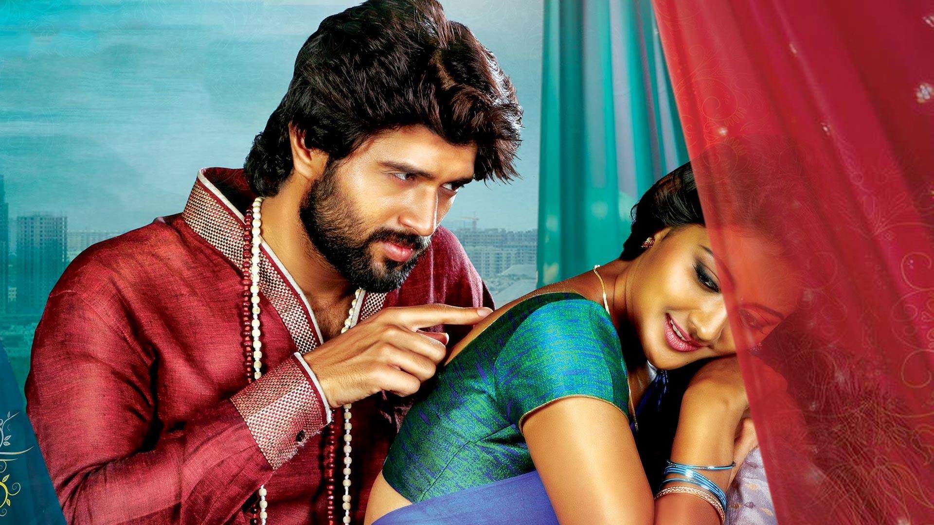 MCA Telugu Full Movie Online | Watch MCA Movie Online in HD Quality