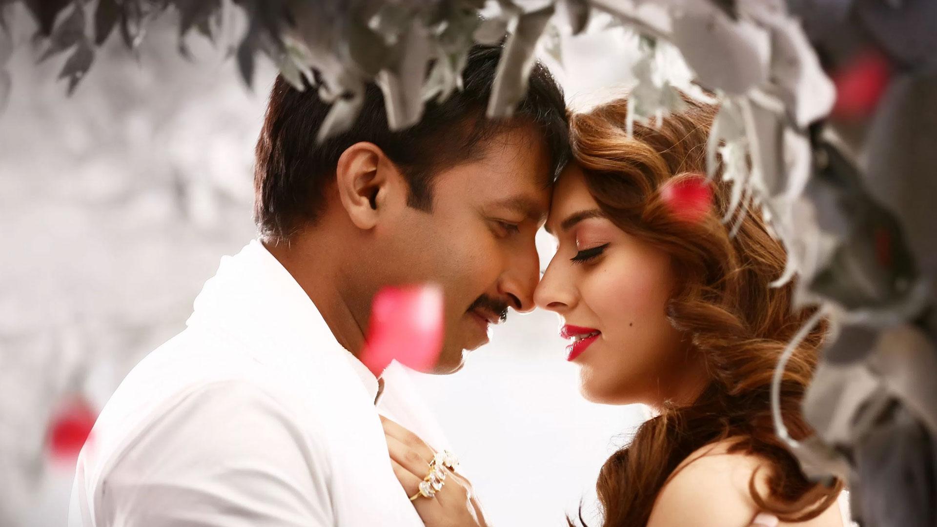 Goutham Nanda Full Movie Online Watch Goutham Nanda in Full HD Quality