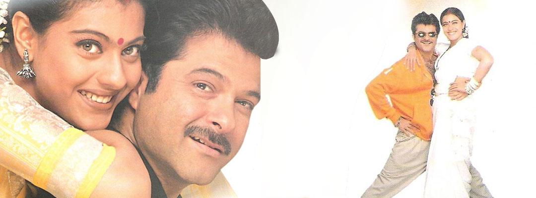 Kishen Kanhaiya Full Movie Online Watch Kishen Kanhaiya in