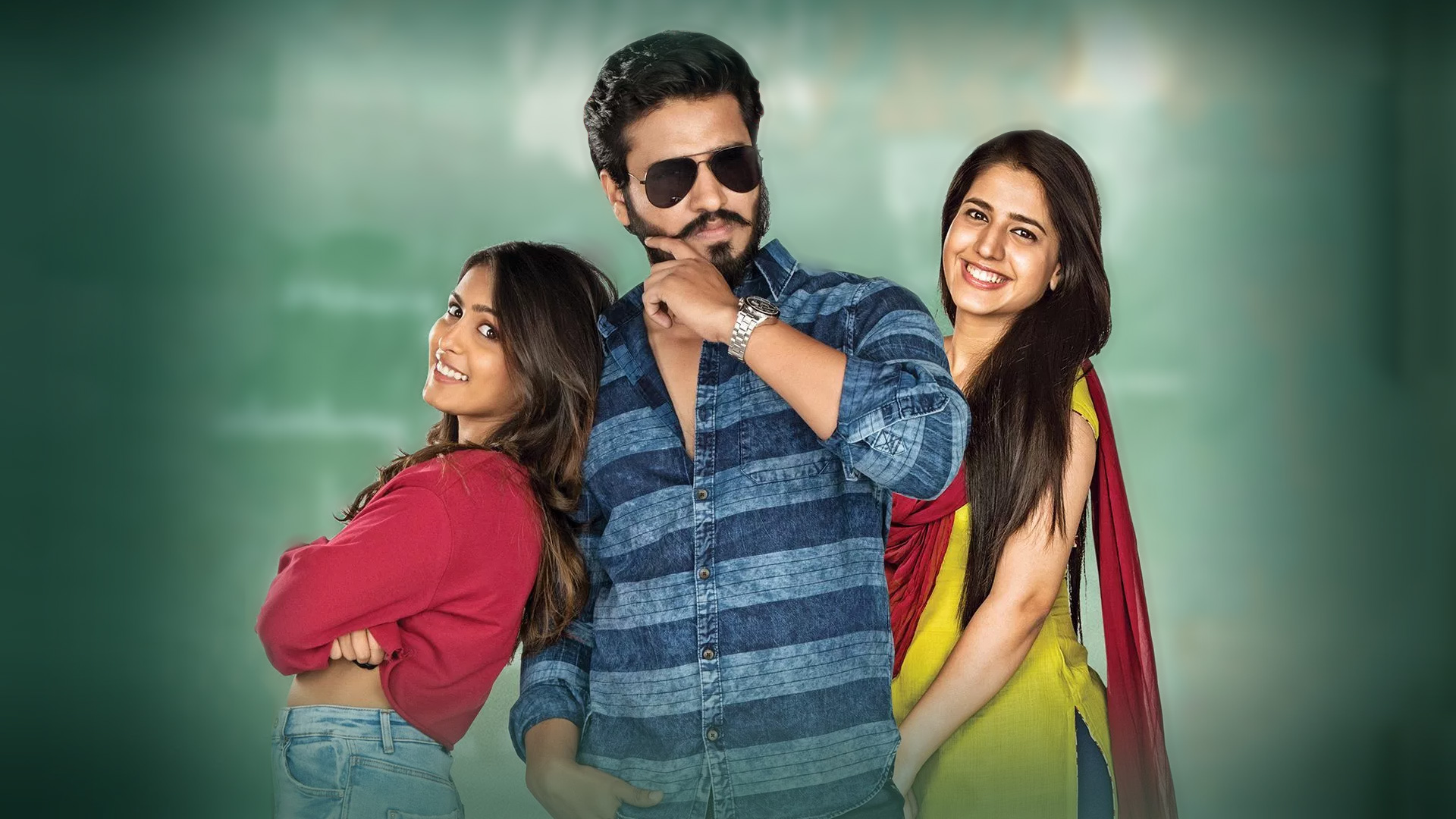 Kirrak Party Full Movie Online Watch Kirrak Party In Full Hd Quality