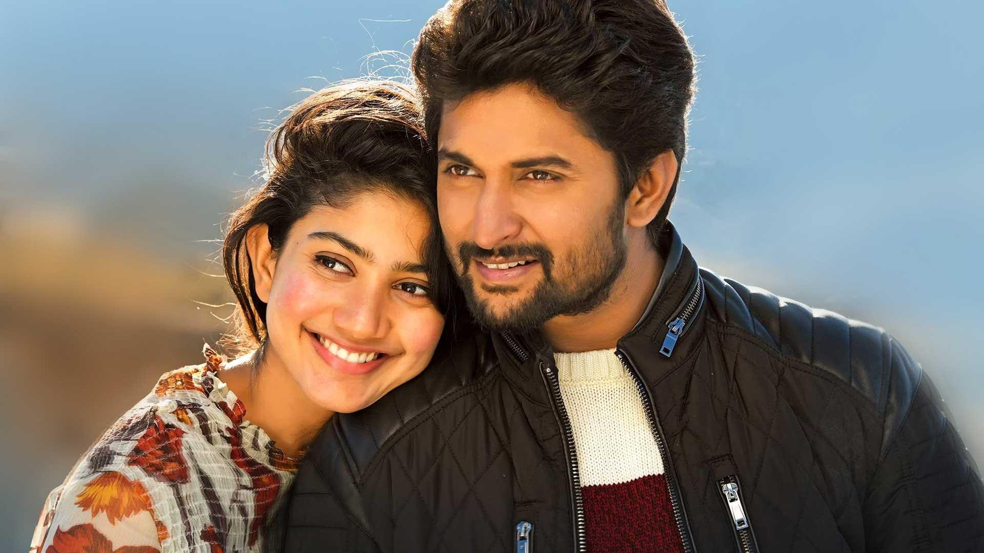 Mca Telugu Full Movie Online Watch Mca Movie Online In Hd Quality