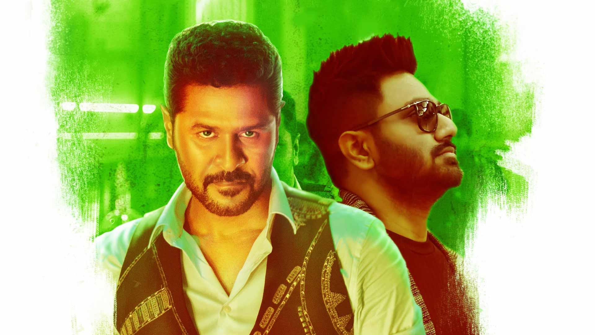 mercury tamil movie download 2018 torrent