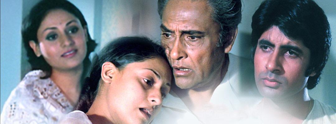 Watch Kabhi Khushi Kabhie Gham Hindi full Movie Online in HD