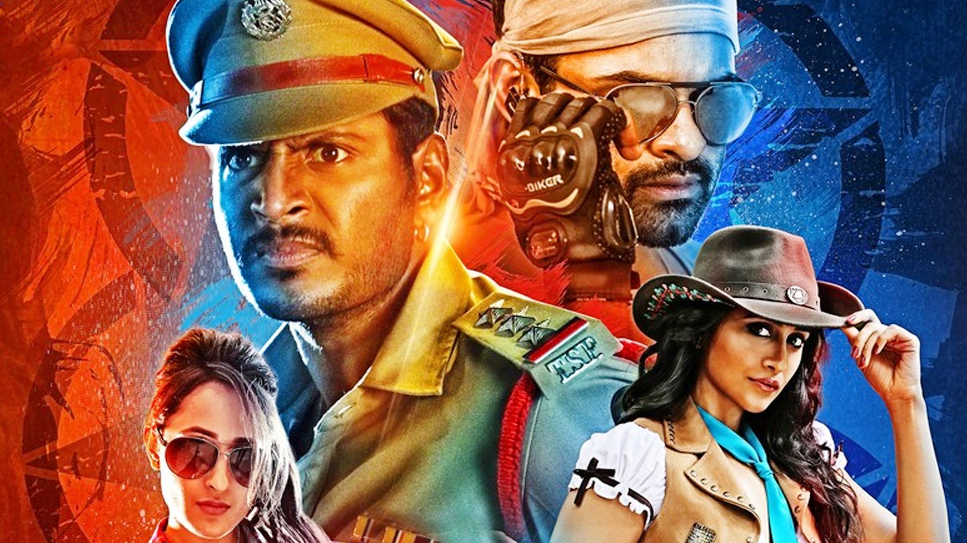 Kabali Telugu Full Movie Online Watch Kabali Telugu In Full Hd Quality