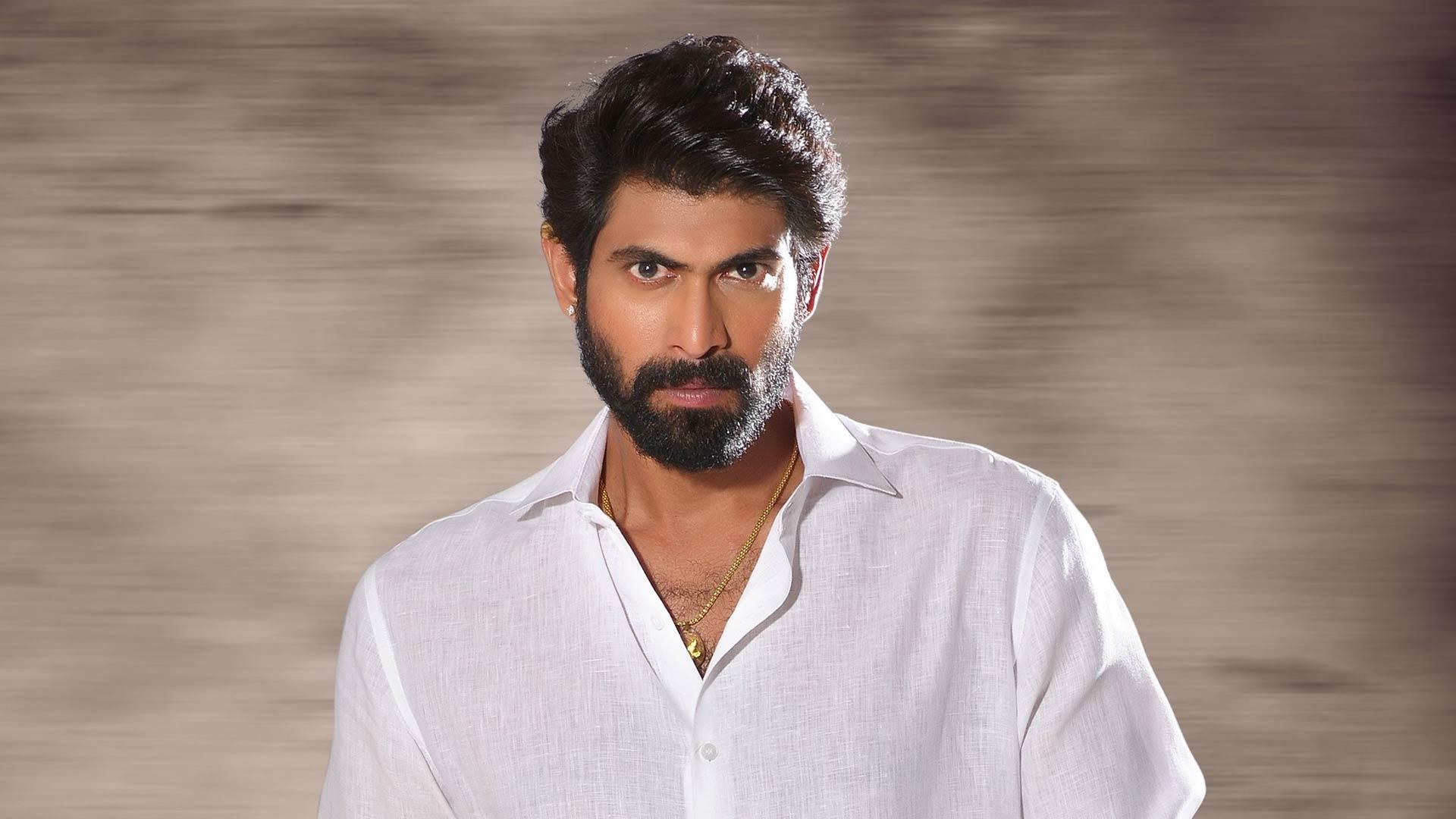 goutham nanda movie download hindi dubbed