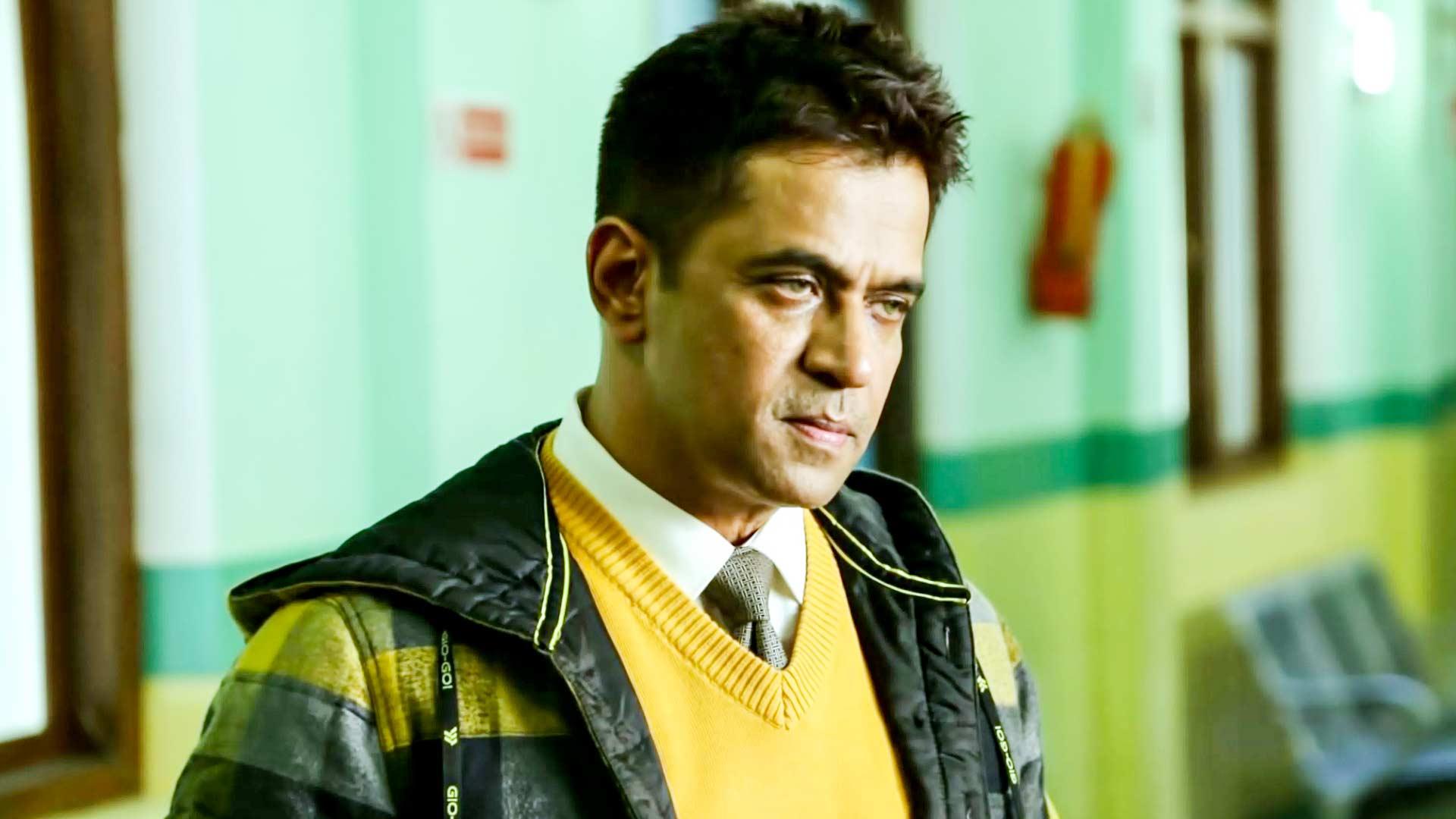 Veera Bhoga Vasantha Rayalu Full Movie Online Watch Veera Bhoga
