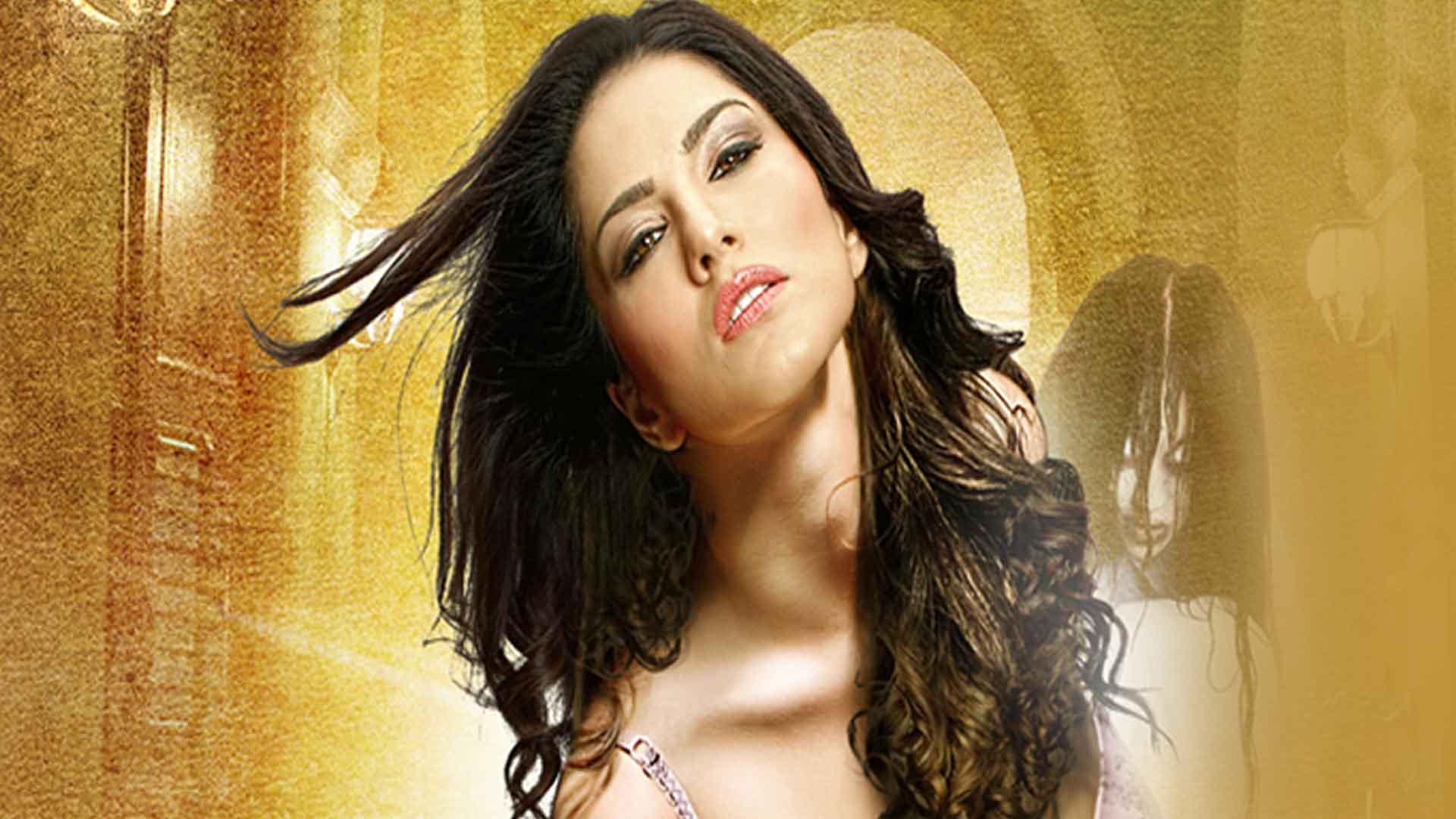 Nazar Full Movie Online Watch Nazar in Full HD Quality