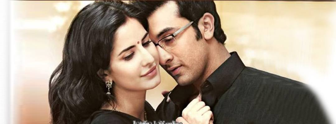 Raajneeti Full Movie Online Watch Raajneeti In Full Hd Quality