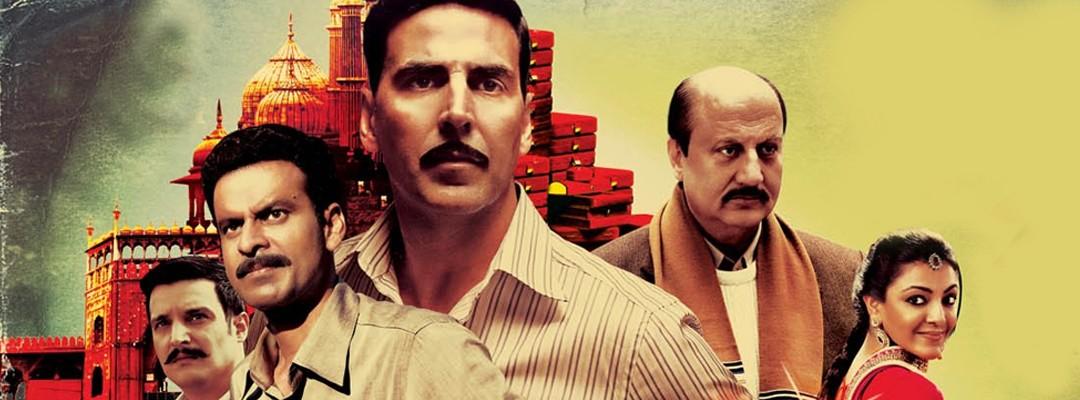 hindi full movie baby akshay kumar download